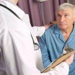 Cómo afrontar una enfermedad incurable