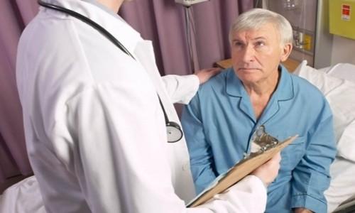 Enfermedad crónica