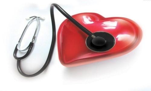 Causas de las enfermedades cardíacas en la tercera edad