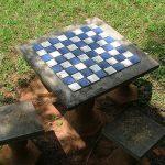 Consejos sobre los Juegos de mesa para la tercera edad