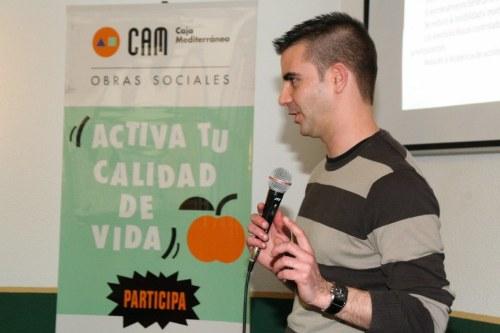 Qué son los talleres de fomento para la tercera edad en Torrevieja