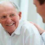 Tratamientos para la próstata