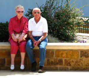 Hipotecas para mayores de 65 años
