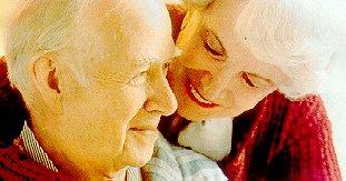Los secretos de la longevidad